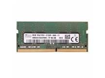 Memoria Sodimm DDR4-2666 8GB - notebook