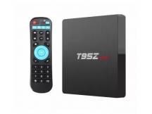 TV Box Android 9.0 Quad-Core 1.5 Ghz 4GB 64GB 4K