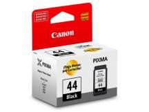 Cartucho Canon original PG-44 negro