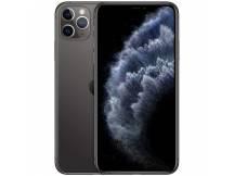 Apple iPhone 11 Pro 256GB Dual gris