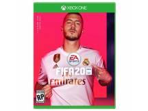 Juego FIFA 20 - XBOX One