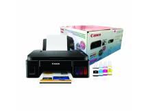 Impresora Multifuncion Canon G2110