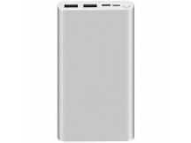 Powerbank Xiaomi Mi 18W Powerbank 3 10000mAh