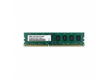 Memoria DDR3 1600 4GB PC12800
