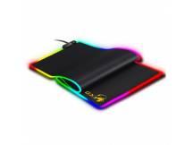 Mousepad Genius GX-Pad 800S RGB