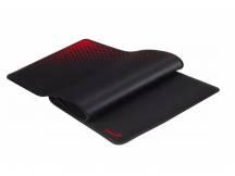 Mousepad Genius GX-Pad 800S