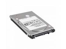 Disco duro 2.5 1TB rpm 5400 rpm