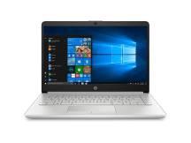 Notebook HP Ryzen 3 3.5Ghz, 4GB, 128GB SSD, 14, Win 10