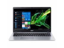 Notebook Acer Ryzen 3 3.5GHz, 4GB, 128GB SSD, 15.6 FHD, Win 10