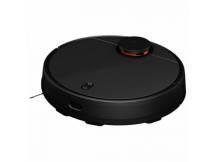 Aspiradora Mi Robot Vacuum PRO negra