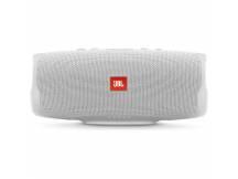 Parlante Portatil JBL Charge 4 Bluetooth blanco