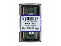Memoria Sodimm Kingston DDR4-2666 8GB - notebook