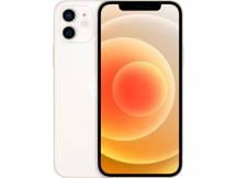 Apple iPhone 12 64GB Dual blanco