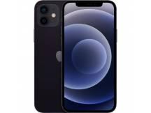 Apple iPhone 12 256GB Dual negro