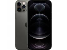 Apple iPhone 12 Pro 128GB Dual gris