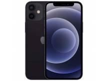 Apple iPhone 12 Mini 64GB negro