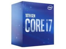 Procesador Intel Core i7-10700F 2.9Ghz LGA1200
