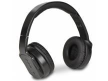 Auriculares y parlantes 2 en 1 TekNmotion Bluetooth
