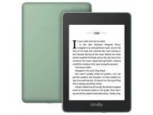 Ebook Amazon Kindle Paperwhite 2020 verde