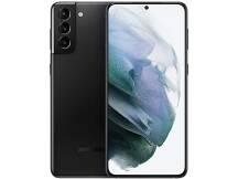 Samsung G996bd Galaxy S21 Plus 5G 8GB 128GB negro