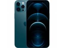 Apple iPhone 12 Pro Max 128GB azul
