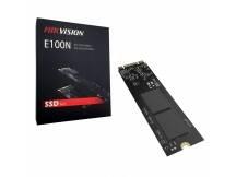 Disco SSD Hikvision 256GB M2 SATA