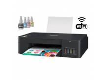 Impresora Multifuncion Brother DCP-T420W Wifi