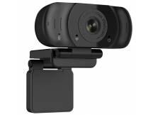 Camara Web Vidlok by Xiaomi W90 Auto Focus