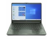 Notebook HP Core i3 3.4Ghz, 8GB, 256GB SSD, 14, Win 10