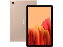 Samsung T500 Galaxy Tab A7 2020 10.4 dorado