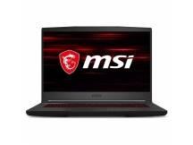 Notebook Gamer MSI Core i7 4.5Ghz, 8GB, 512GB SSD, 15.6 FHD, RTX 2060 6GB