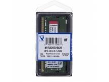 Memoria Sodimm Kingston DDR4-3200 8GB - notebook