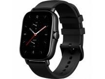 Reloj Smartwatch Amazfit GTS 2e negro