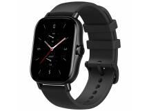 Reloj Smartwatch Amazfit GTS 2 negro