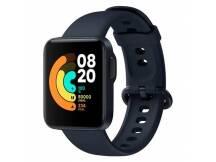 Reloj Smartwatch Xiaomi Mi Watch Lite