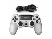 Joystick Kieslect inalambrico para PS4 y PC