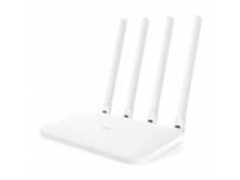 Router Wifi Xiaomi Mi Router 4A