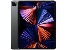 Apple iPad Pro 12.9 2021 Wifi 256GB gris