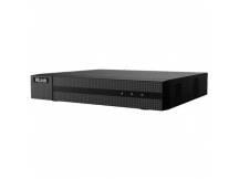 DVR HiLook 16 canales Turbo HD 1080p lite