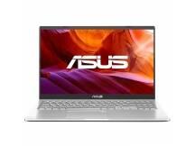 Notebook Asus Dualcore 2.8Ghz, 4GB, 128GB SSD, 15.6 FHD, Español
