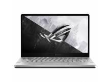 Notebook Gamer Asus Ryzen 9 4.6Ghz, 16GB, 1TB SSD, 14 FHD, RTX 3060 6GB