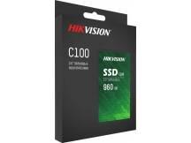 Disco SSD Hikvision 960GB