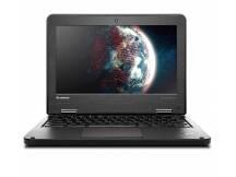 Chromebook Lenovo Quadcore 1.83 GHz, 11.6, 4GB, 16GB eMMc