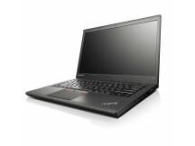 Notebook Lenovo Core i5 2.7GHz, 14, 4GB, 128GB SSD, Windows 10 Pro