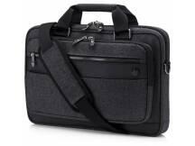 Bolso HP Ejecutivo para notebook hasta 17.3´´
