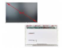 Pantalla repuesto LCD optronics 15.4 pulgadas
