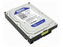 Disco duro 1TB SATA 3