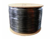 Cable FTP NRG+ Cat5E 305 metros cobre para exterior